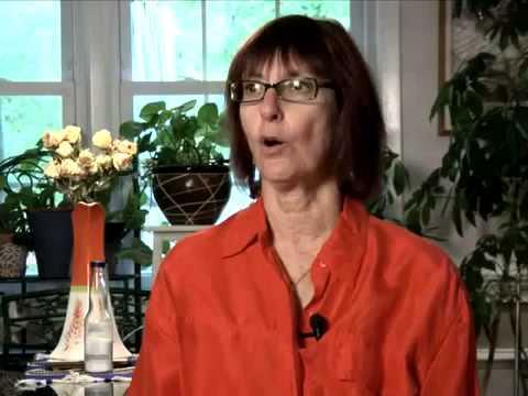 10year-peritoneal-mesothelioma-survivor-praises-her-lawyers