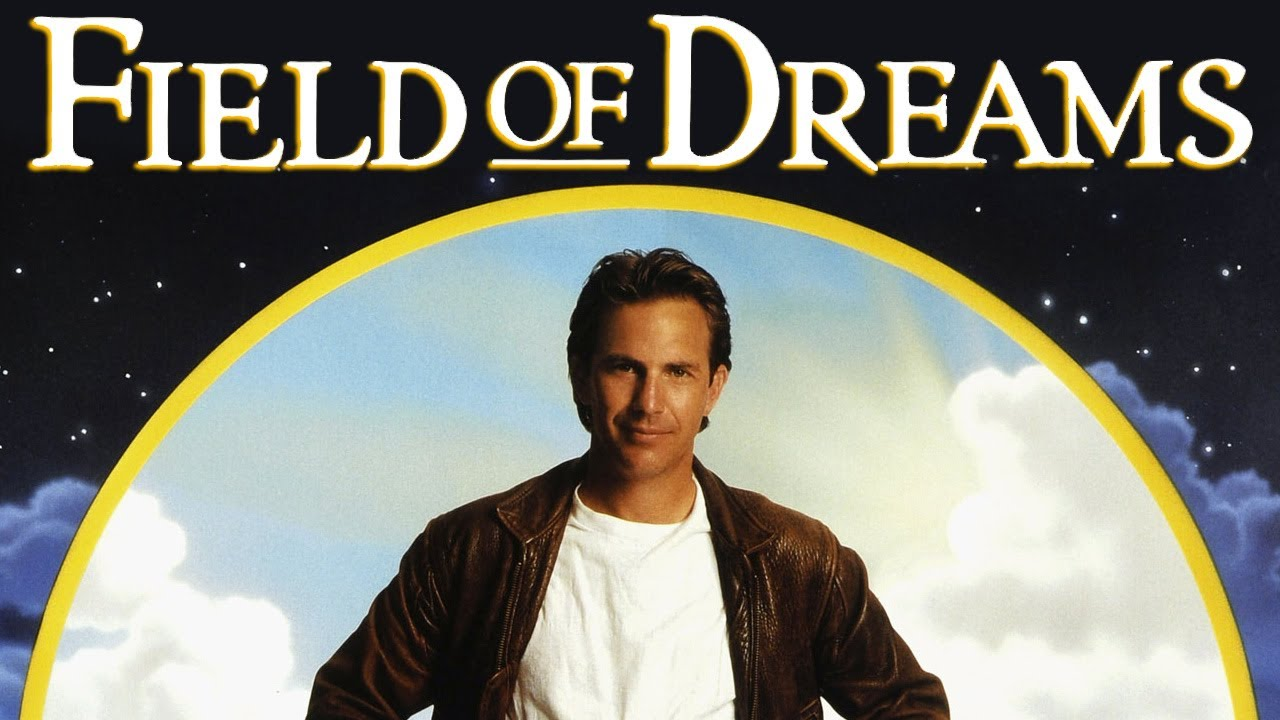 an analysis of the movie field of dreams Film analysis of field of dreams essaysray kinsella is an ordinary man from eastern iowa who has an extraordinary event happen to him that will change the life for him and his family forever.