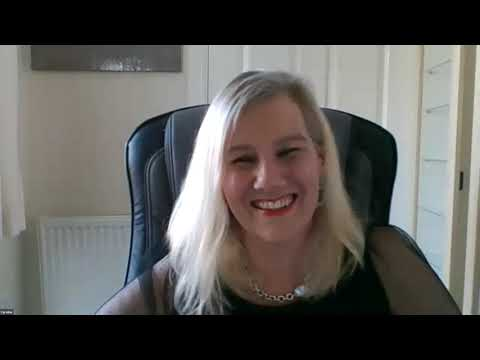 How to overcome the disbelief that YOU can do it   Caroline T is on track to do $10k a month
