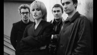 Watch Cranberries Baby Blues video