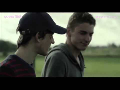 Silent Youth 2012  werbefreier HD deutsch  german