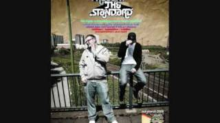 Jr & Ph7 feat. Skyzoo - Le'ts Move