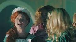 Trailer «Tartuffe oder Das Schwein der Weisen»