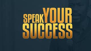 EP 114 | #FastbreakFriday | Life Advice from Dwayne Johnson