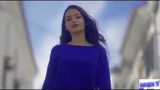 New Wakhi Song 2017 Ishkoman