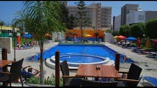 Отели Кипра.The Caravel Hotel 3*.Лимасол.Обзор(Горящие туры и путевки: https://goo.gl/cggylG Заказ отеля по всему миру (низкие цены) https://goo.gl/4gwPkY Дешевые авиабилеты:..., 2016-02-08T11:49:52.000Z)