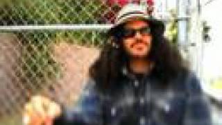 Brant Bjork —  Punk Rock Guilt
