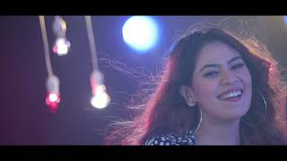 APONJON || Peal Hasan and Belly Afroze || New Bangla Song 2020