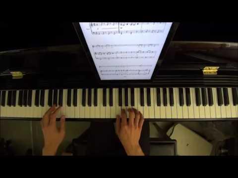 Violin Star Book 1 No.15 Jones Crocodile Piano Accompaniment (Student Book P.11)