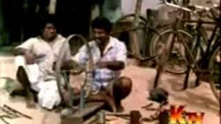 All in all Azhagu Raja - Gowndamani - Comedy Dialogues - hotinchennai.blogspot.com