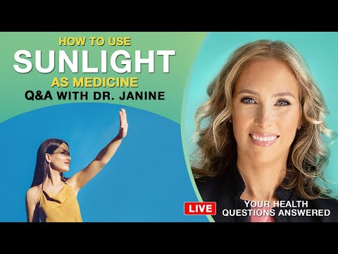 Dr. Janine Bowring, ND