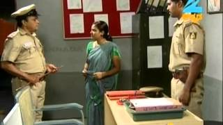Crime File | Kannada Serial | Full Episode - Jul 21 '13 | Zee Kannada