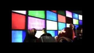 Смотреть клип Sido Feat. K.I.Z - Der Tanz
