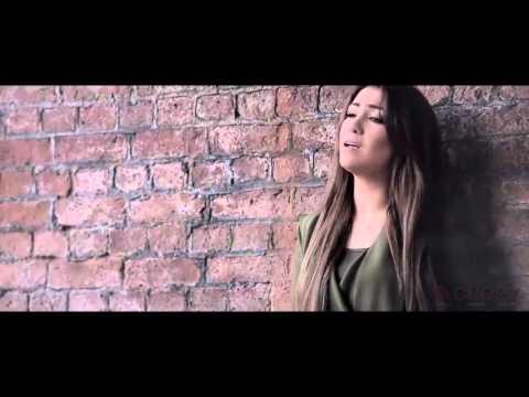Chopy & Abba Karib - Beto - new clip 2016