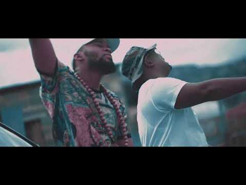 (Video) Beast ft Tribal - I'm So Ghetto - Tribal, I'm So Ghetto, Beast - mp4-download