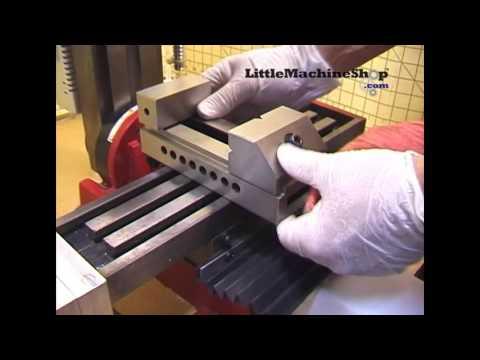 Video Slot machine repair mesa az