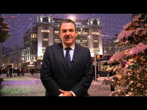 Swiss Private Banks – I introduce you to the Owner of the best Swiss Private Bank