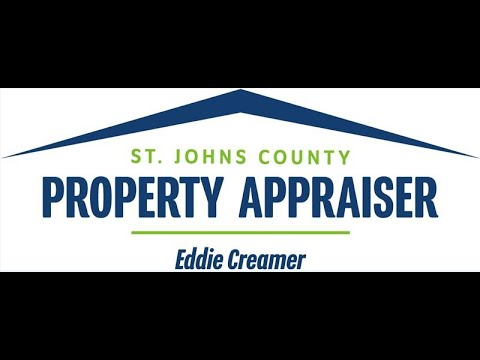 Stay Informed - Saint Johns County Property Appraiser