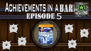 Achievements in a Barrel #5 - LocoCycle
