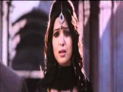 Baana Kaathadi Movie Download Dvdrip Category