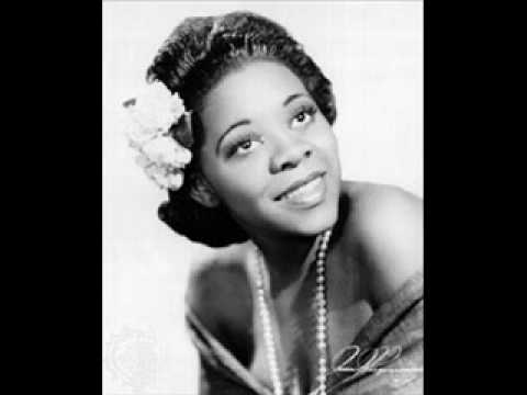 Dinah Washington - If I Were a Bell mp3