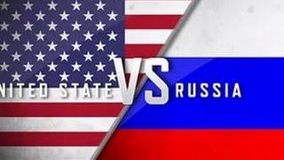 Российский спецназовец vs Американский морпех (Бой без правил!)(Русский боец побеждает техническим нокаутам! вырываясь от излома руки. Он проводит серию ударов!, 2015-11-01T06:48:33.000Z)