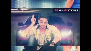 Badshah - Star Of Chandigarh | New DJ Song 2015 | New Punjabi Song