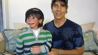 Advanced Ventriloquism: How t๐ throw your voice, multiple voices, rapid fire