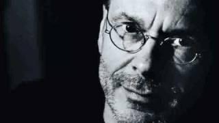 Reinhard Mey - Allein (live)