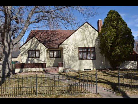 kc krueger home located in the historic old north end of