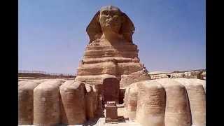 Woodlands homework help egypt