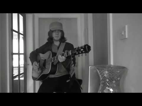 Postpone - Catfish and the Bottlemen (Cover)