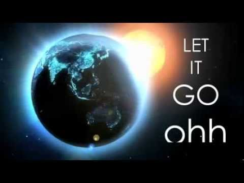 Do or Die - Thirty Seconds To Mars (Lyric Video)