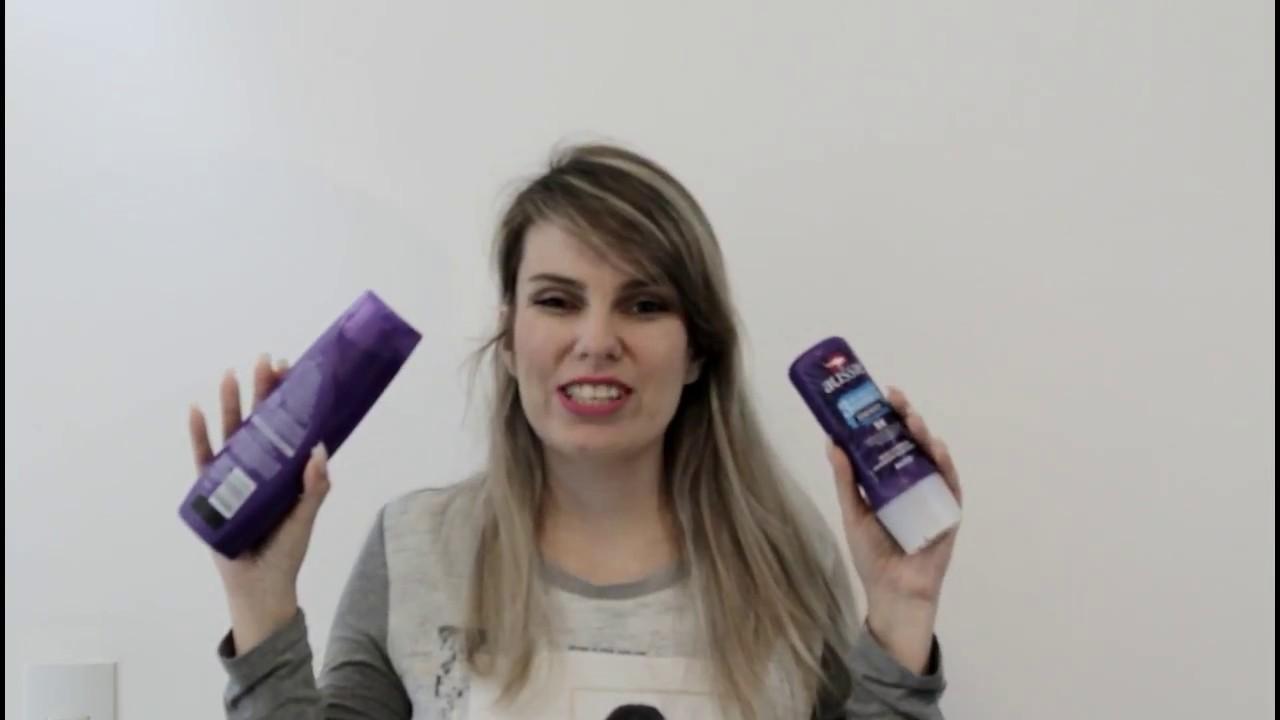 4175496ca03 Compras no Paraguai - Tudo o que você precisa saber - YouTube