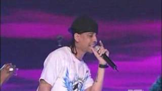 J. Holiday - Bed (Live)