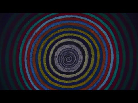 Sequences (Animation)