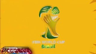 Video 2014 FIFA World Cup Brasil Ep 1 | Ghana vs USA download MP3, 3GP, MP4, WEBM, AVI, FLV Desember 2017