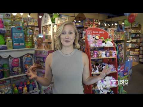 The Village Toy Shop In Port Moody BC For Toys And Gift Store