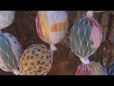 Tradição da Páscoa em Pomerode