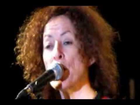 יהודית רביץ והפילהרמונית - אהבה יומיומית (שקרים קטנים)