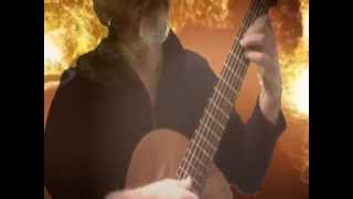 Money Money Money(ABBA)Arranged for Classical Guitar By: Boghrat
