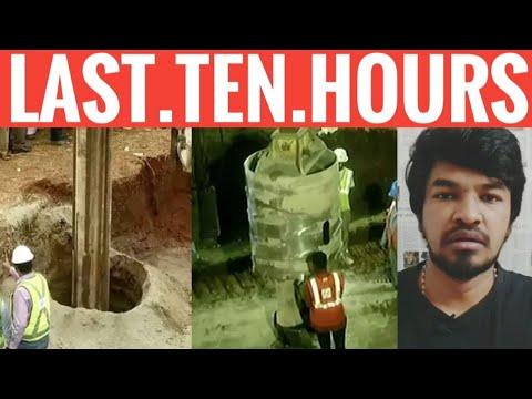 What Happened in Last Ten Hours? | Tamil
