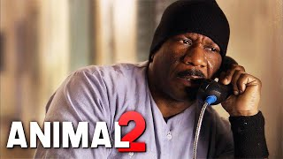 Animal 2 | Ving Rhames | Action Movie | Crime | Free Full Movie