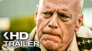 FIRST KILL Trailer German Deutsch (2018) Exklusiv