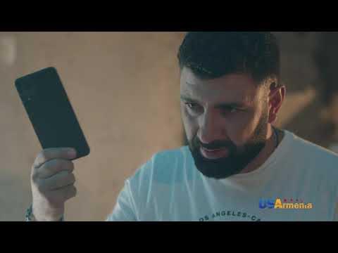 Xabkanq/Խաբկանք-Episode 274 ANONS