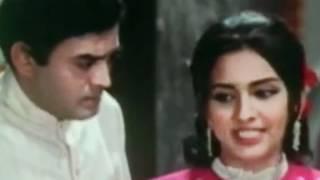 Gham Ka Fasana [Full Song] (HD) With Lyrics - Manchali