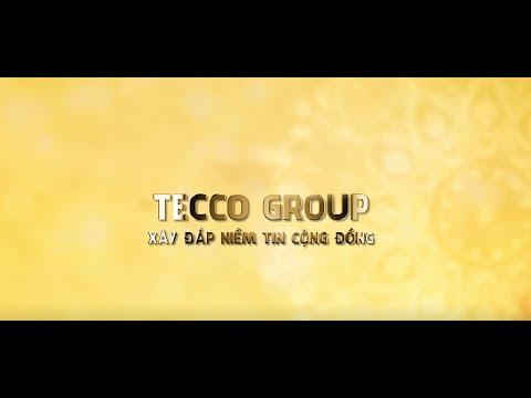 Chủ đầu tư Tecco Felice Homes