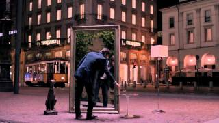 Trussardi 'My Land  for Men @ alaa perfume(, 2013-05-06T18:13:06.000Z)