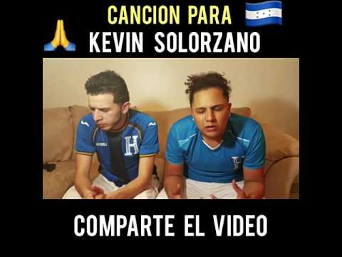 Davis Flow y MR Jc el del palabreo canción para Kevin Solórzano