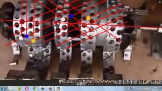 Разоблачение магнитного двигателя